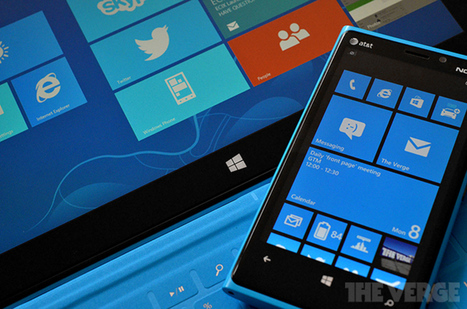 Microsoft considers free versions of Windows Phone and Windows RT to battle Android | Nerd Vittles Daily Dump | Scoop.it