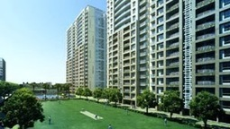 Residential Apartments in Uttar Pradesh New Place to Invest For Assured Return | paarthIinfra | Scoop.it