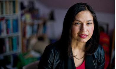The university professor is always white | Ideas of interest for UST women leaders | Scoop.it
