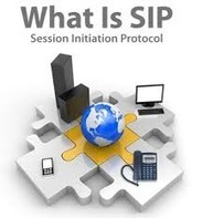 Les 5 avantages commerciaux du SIP Trunking - Réseaux-Télécoms.net | TOIP & Security Survey By TelNowEdge | Scoop.it