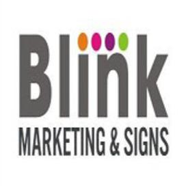 blinkmarketingsigns | Sign Companies In Ohio | Scoop.it