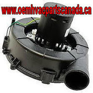 FASCO Furnace Exhaust Inducer Motor A163, 7021-9450 70219450 7021-10302 702110302 | oemhvacpartscanada.ca | Scoop.it