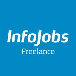 Ofertas de trabajo para periodistas freelancers en portal de Infojobs Freelance | Periodista Freelance | Scoop.it