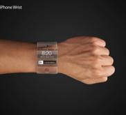 Apple Watch - La montre Apple serait en construction - AccessOWeb | Actualité high-tech et techno | Scoop.it