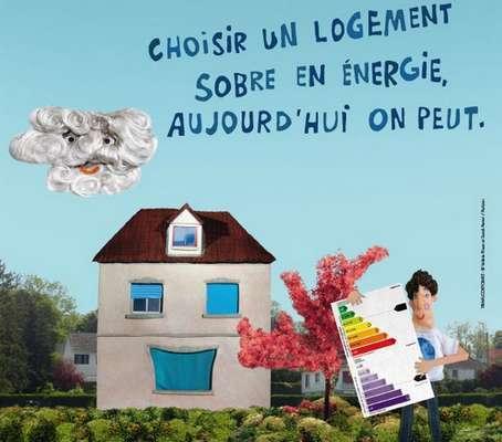 31 collectivités de Midi-Pyrénées répondent collectivement à un appel à projets national | Muret & Midi-Pyrénées | Scoop.it