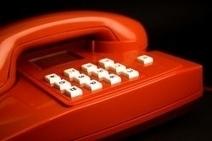 France Telecom fait de Orange une marque commune pour le fixe et le mobile - Actualités RT Opérateurs/FAI - Reseaux et Telecoms | Actu Tel&Com | Scoop.it