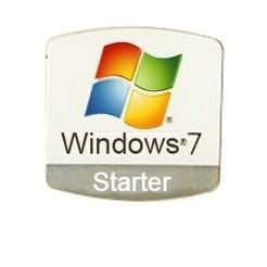 Windows 7 Sticker Badge 1A1 [Office_093] - $3.99 | Buy the microsoft office online | Scoop.it