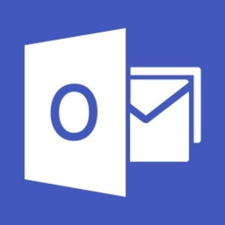 Microsoft updates Outlook app as it hits 30M active users - Mobile World Live | Tech Trends and Industry | Scoop.it
