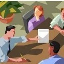 5 claves para aprender a negociar | AgenciaTAV - Asistencia Virtual | Scoop.it
