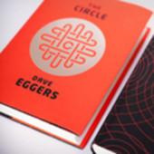 The Circle di Dave Eggers, l'incubo dei social network | Socially | Scoop.it