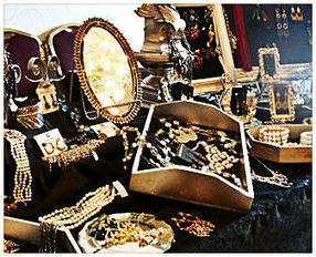 Jeweler in Indianapolis: Natural versus Synthetic Colored Diamonds | Jeweler in Indianapolis: Natural versus Synthetic Colored Diamonds | Scoop.it