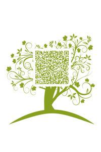 Les alternatifs de l'Internet se connectent au ... | Coopération, libre et innovation sociale ouverte | Scoop.it