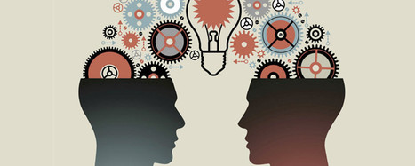 """7 Lessons On """"Systems Thinking"""" That Can Improve Your Performance in Any Ambitious Endeavor 