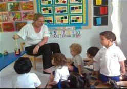 How Do I Tell If My Child Is Ready For Preschool? | British Preschool and Day Care Kensington Nursery in Dubai | Scoop.it