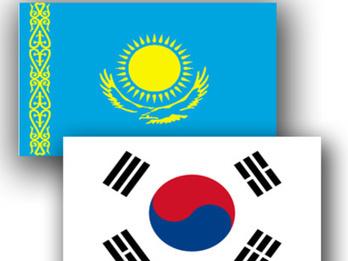 Kazakhstan, South Korea continue to deepen bilateral strategic partnership - Trend.az | Kazakhstan | Scoop.it