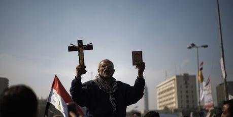 L'Egypte au bord du drame économique | Égypt-actus | Scoop.it