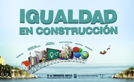 Igualdad en construcción: Publicidad y machismo | Educación 2.0 | Scoop.it