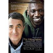 Olivier Nakache & Eric Toledano's THE INTOUCHABLES opens May 25 - French Culture | French Connection | Scoop.it