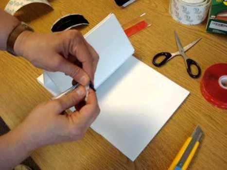 Bricolage | FabLab - DIY - 3D printing- Maker | Scoop.it