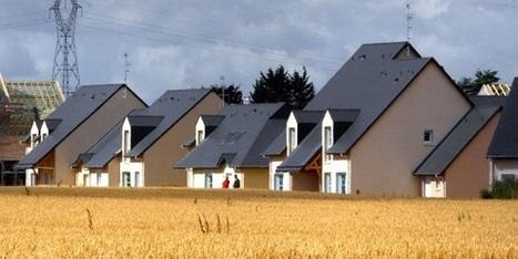 Immobilier : quelles démarches pour finaliser l'achat de son bien ? Réponses | michel TYBURSKI | Scoop.it
