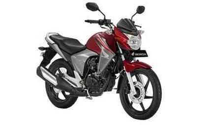 Harga Motor Mega Pro New 2014 - Ratu Harga | Pusat Harga Mobil Terbaru | ratuharga | Scoop.it