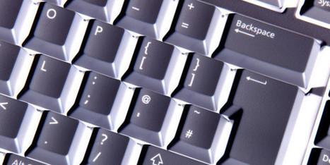 Cybersécurité: les entreprises obligées de mieux se protéger ? | Info Sécurité | Scoop.it