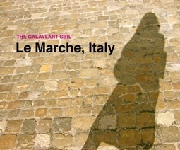 Le Marche Italy-An Introduction to Italy's Best Kept Secret | Le Marche another Italy | Scoop.it