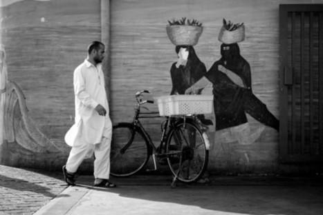 The Dubai Fish Market - Frank Stelzer Photography   frankstelzerphotography   Scoop.it