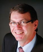 Roger Genet nommé directeur général de l'Anses | L'Université Paris-Sud dans la presse | Scoop.it