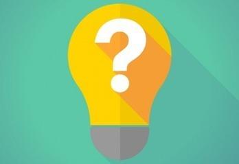 News Quiz: How Much Solar Capacity Was Installed Globally in 2015? | Food Energy Water Nexus | Scoop.it