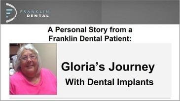 Dental Implants: A Big Decision for Many People | Dentist 'n' Dental | Scoop.it