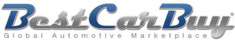Un nuovo modo per acquistare la tua auto in rete. Offerte e preventivi auto e veicoli commerciali. Nuovo km0 usato noleggio. Cerca e configura la tua auto su BestCarBuy. Scegli la migliore offerta ... | Social Media (network, technology, blog, community, virtual reality, etc...) | Scoop.it