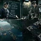 Nuevo trailer de Iron Sky (los Nazis de la Luna) | VIM | Scoop.it