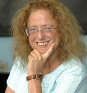 Adela Basch:Primer Premio de Teatro para Niños | practicas del lenguaje | Scoop.it
