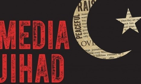 Media Jihad: Paidoff media puppets/ mouthpieces in the US push shariah and Assault Christianity | TheBlaze.com | mental health treatment effectiveness | Scoop.it