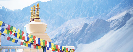 flights to Leh, fly to Leh, tickets to Leh, trips to Leh | Best news | Scoop.it