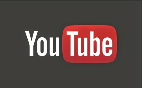 10 canales educativos en Youtube en español   Lenguas extranjeras y competencia lingüística   Scoop.it