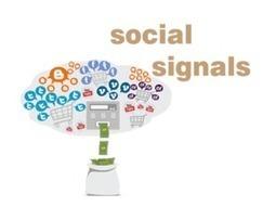 Ways to get social signals servic | Business | Scoop.it