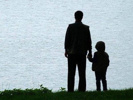 ¿Qué no deben hacer los buenos padres? | Escuela de Padres - Blogs hoy.es | EDUCACIÓN EMOCIONAL | Scoop.it