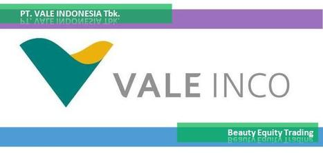 INCO :: March 2014 (IDX) | B.E.T  Veritas & Trading Projects | Scoop.it