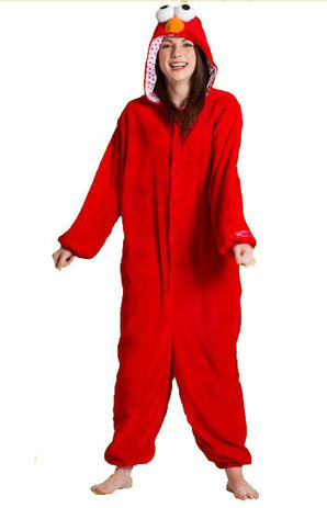 Yes. Pyjamas the boring man's onesie. When lounging around the house, you want to be as comfortable as possible, and in this respect men's onesies definitely beat pyjamas. Add to this the 0 uses of men's pjs for fancy dress, and the choice becomes obvious. Am I too old for a men's onesie? No.