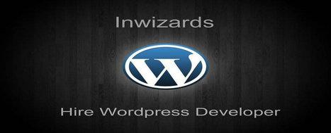 Wordpress Development Services | Open Source Technology | Multimedia Development And Social Media | Scoop.it