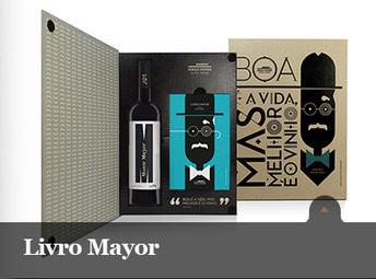 Adega Mayor | Wired Wines of Alentejo | Scoop.it
