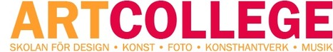 IT - Vår personal - Art College | Sociala Medier idag | Scoop.it