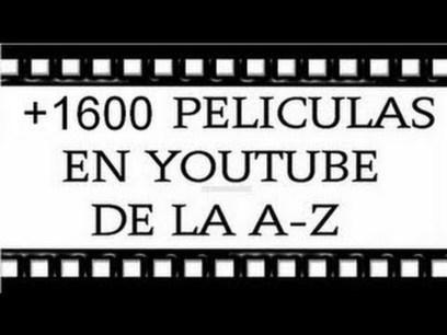 A ↔ K   ►Peliculas Completas en Español   Recull diari   Scoop.it