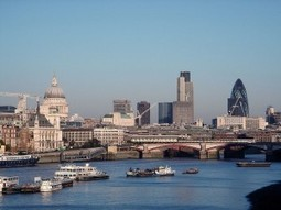 United Kingdom: New Season Brings Fresh Changes to Immigration Rules   Cross-Cultural - Inter-Cultural Communications   Scoop.it