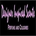 fake designer perfume | Cheap Perfume Online in USA | Scoop.it