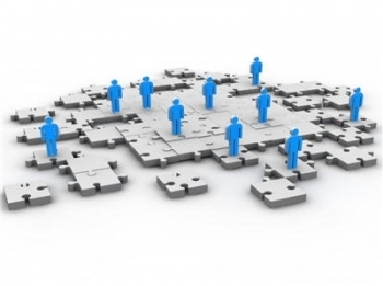 Réseaux sociaux internes : les entreprises passent à l'action | Management, Entreprise vivante, Réseaux sociaux d'entreprise, | Scoop.it