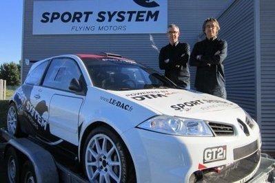 La PME Sport System optimise son rendement à l'export | Entreprises tarnaises et nouvelles du Tarn | Scoop.it