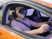 NRMA uses Oculus Rift to demo car safety technology - CNET Australia | Virtual Reality - Oculus Rift | Scoop.it
